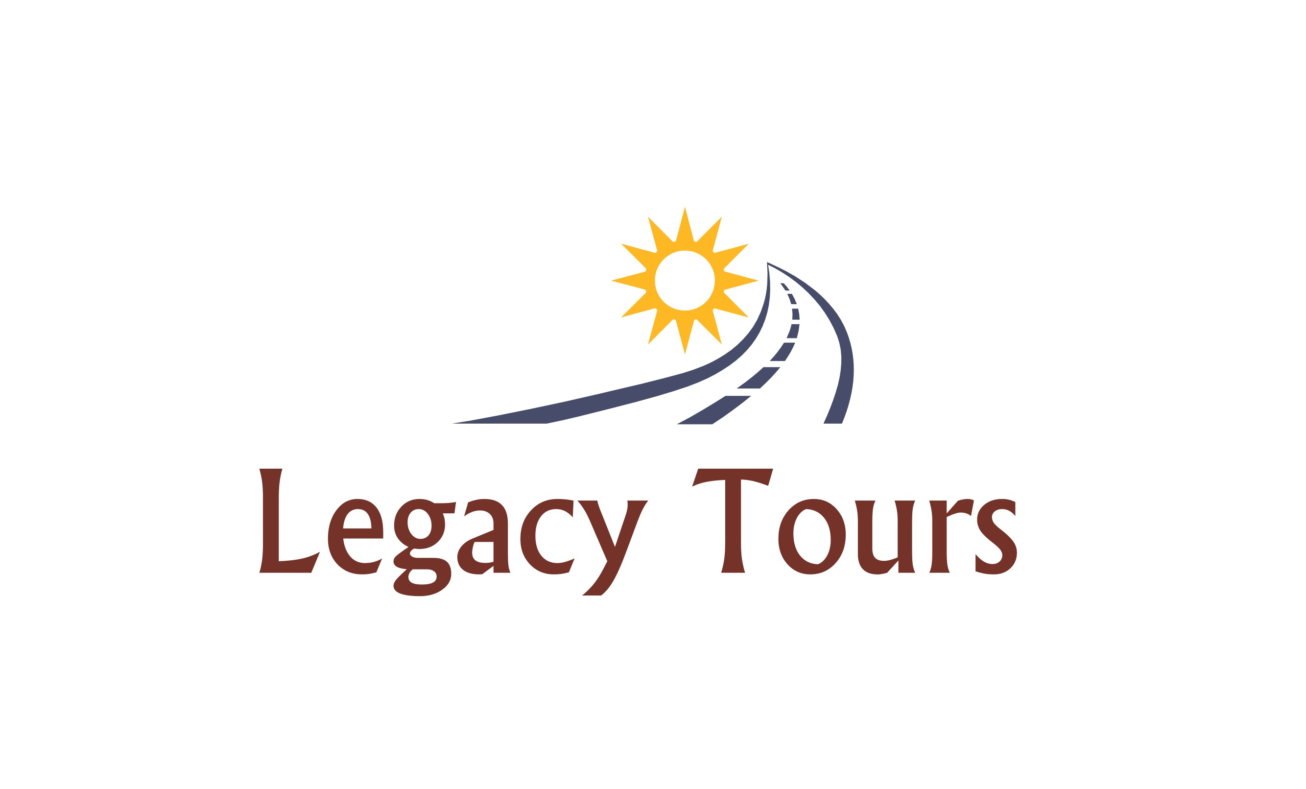 Legacy Tours Terms and Conditions